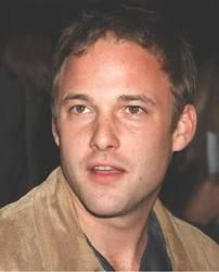 So talented yet he left us when he was only 25. Rest in peace, Brad Renfro.