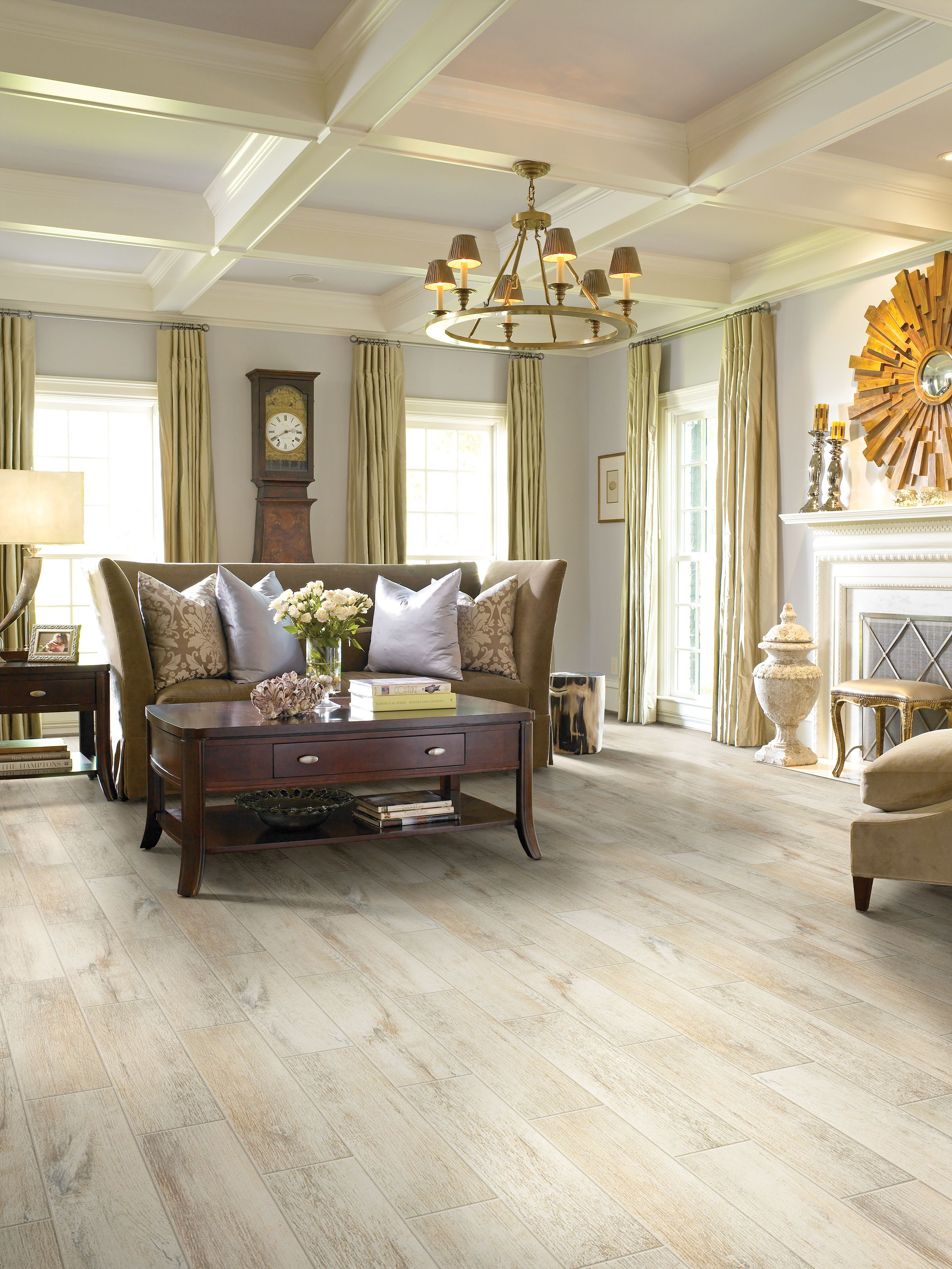 Tile A Timeless Choice With Endless Possibilities Tile Can