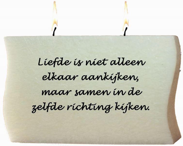 Spreuken Tuin. Houd Kalm En Kweek Veggies Briefkaart With Spreuken ...