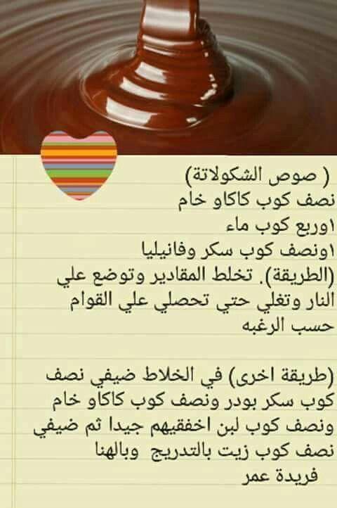 Pin By Fatema Abdullah On وصفات من الأكل العربي Arabic Food No Dairy Recipes Tunnocks Tea Cakes
