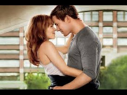 The Vow 2012 Full Hd Movie Youtube Movies Best Romantic Movies
