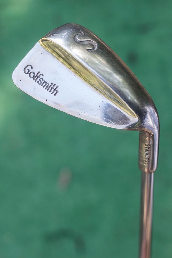 GOLFSMITH PREOWNED DRIVERS FOR MAC DOWNLOAD