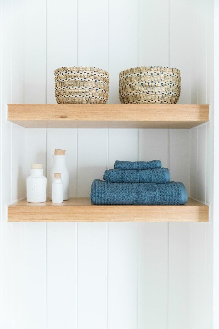 Introducing Bath to McGee & Co.!!! (With images ...