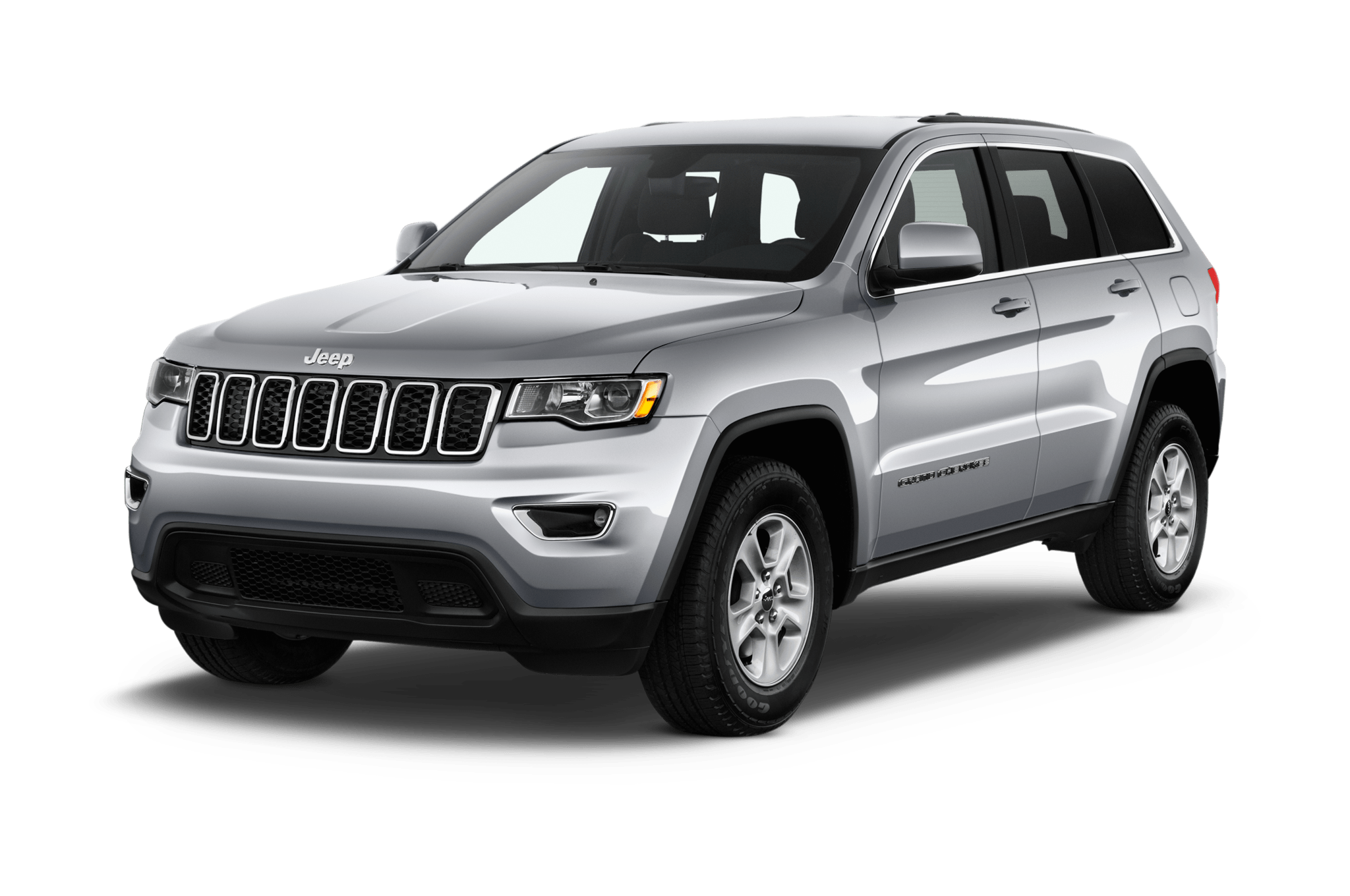 Best Jeep Grand Cherokee Cost Of Ownership Camionetas Autos Ropa