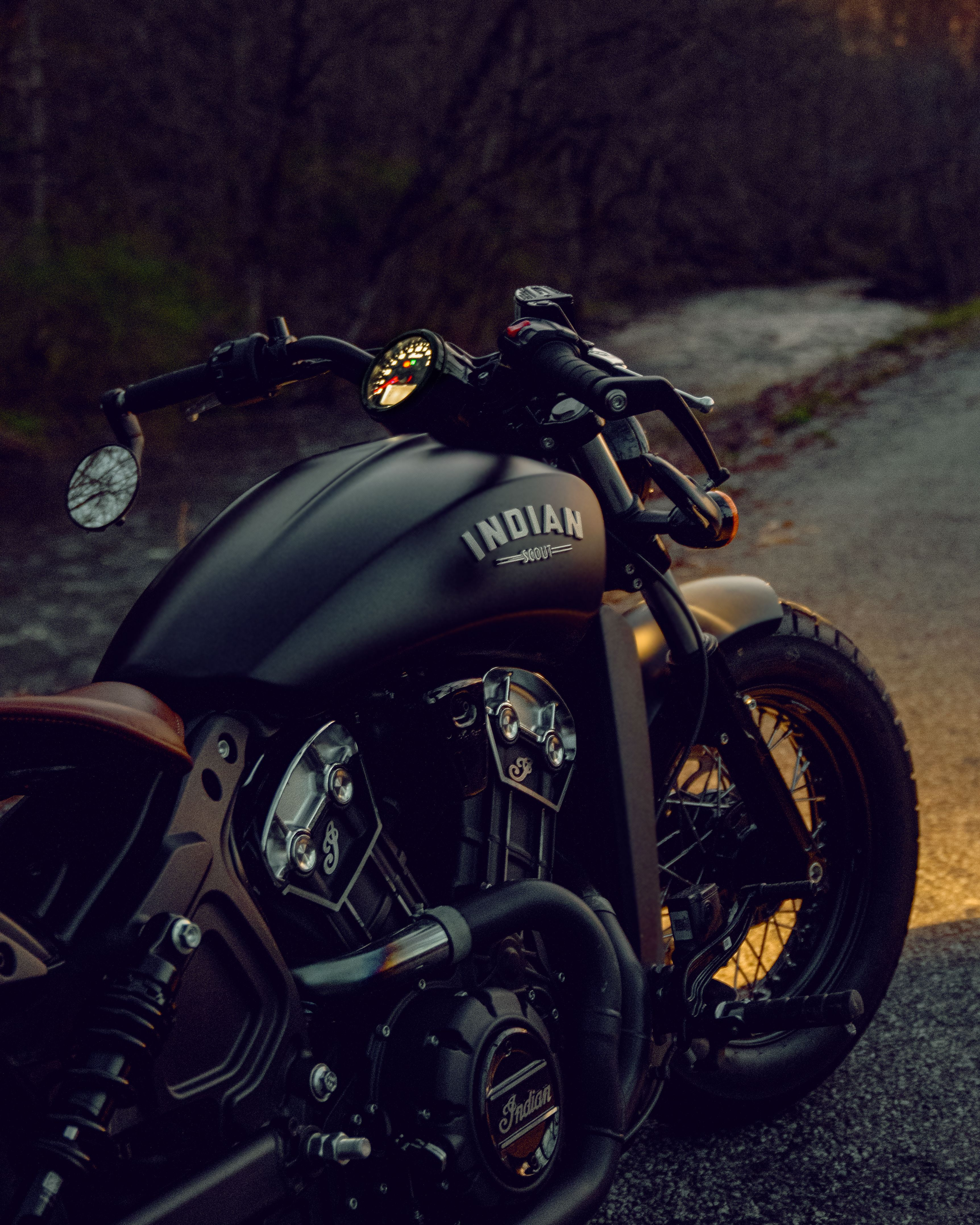 Indian Scout Bobber In 2020 Indian Motorcycle Scout Indian Motorcycle Bobber Motorcycle