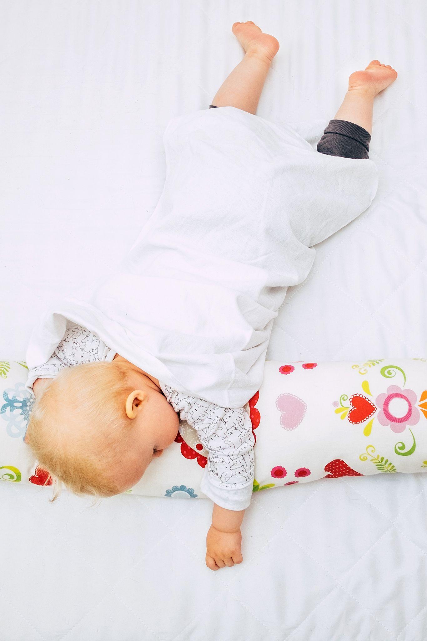 b5675ba89686d4 Diese 10 sinnvollen Produkte meiner Babyausstattung Liste haben mir im  ersten Jahr mit Baby wirklich geholfen