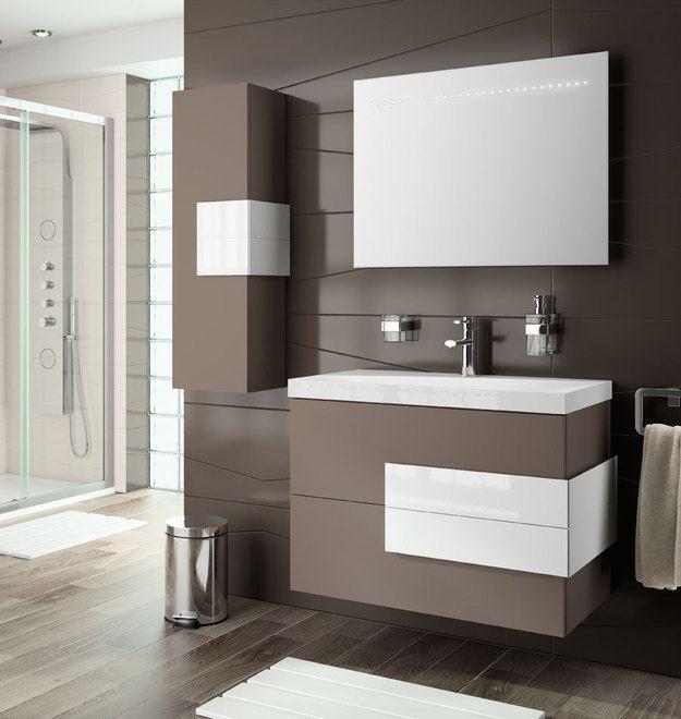 Salgar Showroom Furniture Sylvan Bathroom Units Symphony Countertops And Accessories Ravello Tavistock Twyford