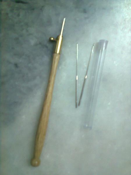 needles tambour - Resultados da busca AVG Yahoo Search