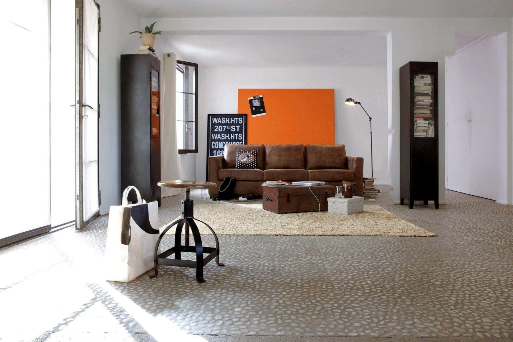 DECO Inspiration Marquer Lespace De La Salle à Manger Par Un - Deco salle a manger style industriel pour idees de deco de cuisine