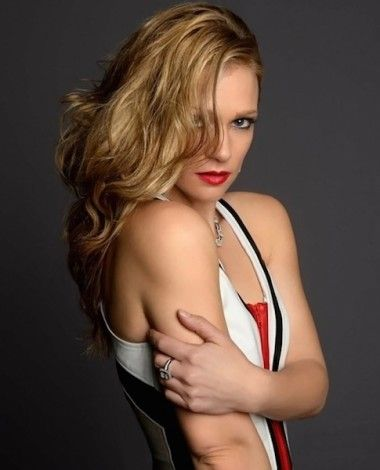 Aj cook sexy photos