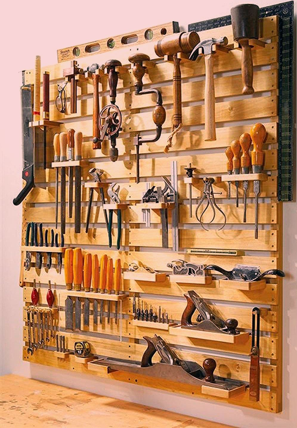 Pin By Tommie Carroll On Aamiainen Support Mural Modern Woodworking Projects Pallet Projects Diy Garden