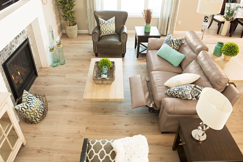 Cindy Crawford Reclining Sofa   Google Search | Design | Pinterest |  Reclining Sofa