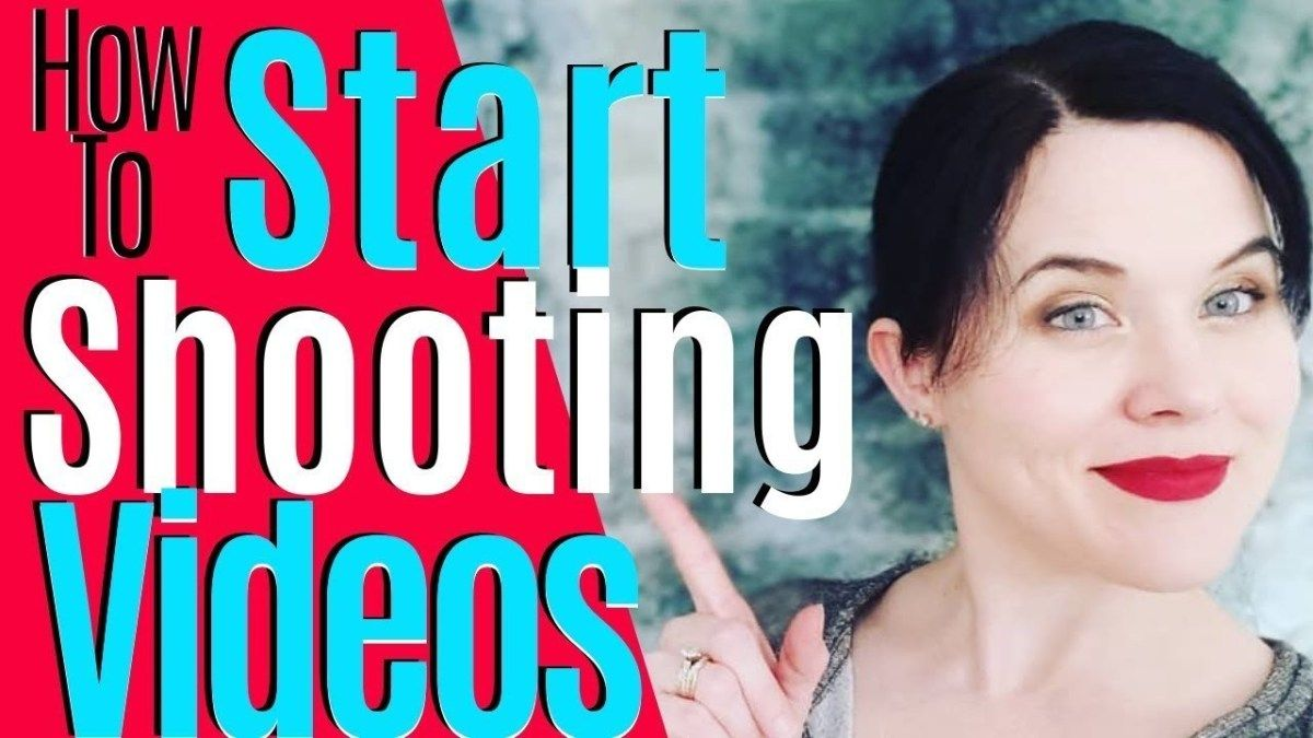 Affiliate marketing for beginners video marketing