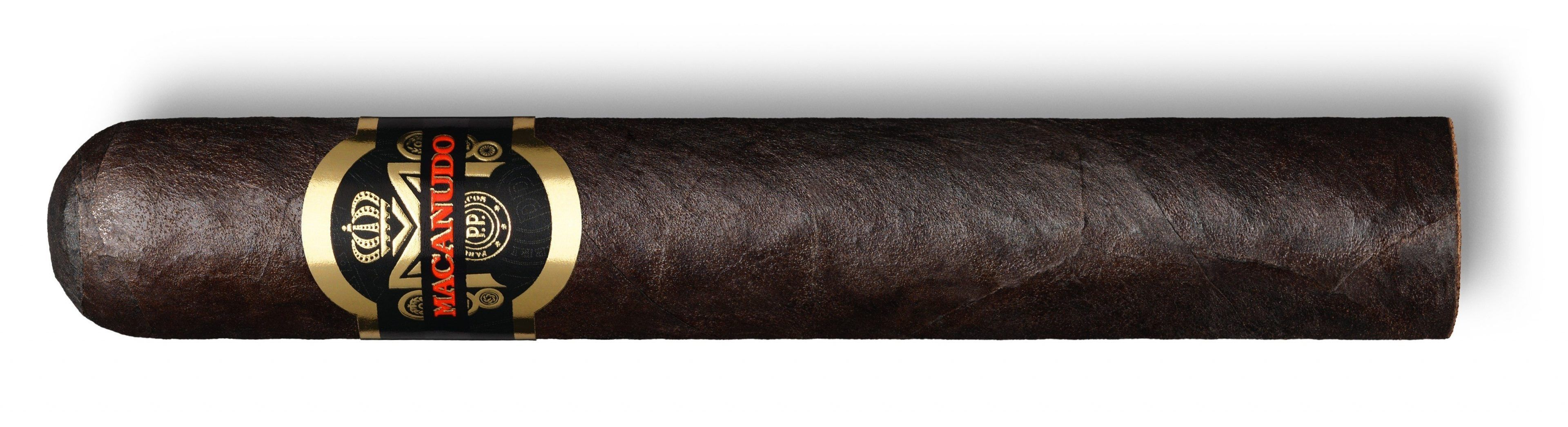 Luxury Products - The 5 Most Appreciated Cigars | Wines