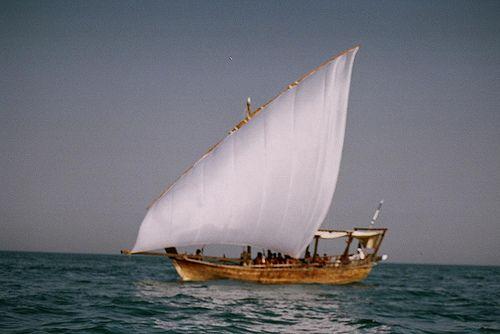 سفينة السنبوك بحث Google Sailing Sailing Ships Boat