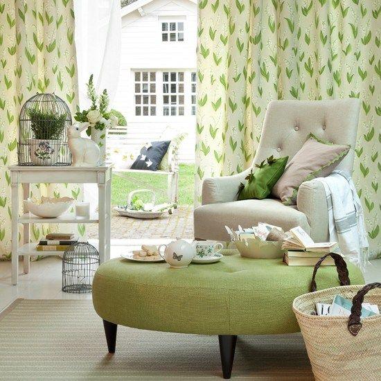 Wohnideen Olivgrün wohnideen grün design wohnideen grün und pastell