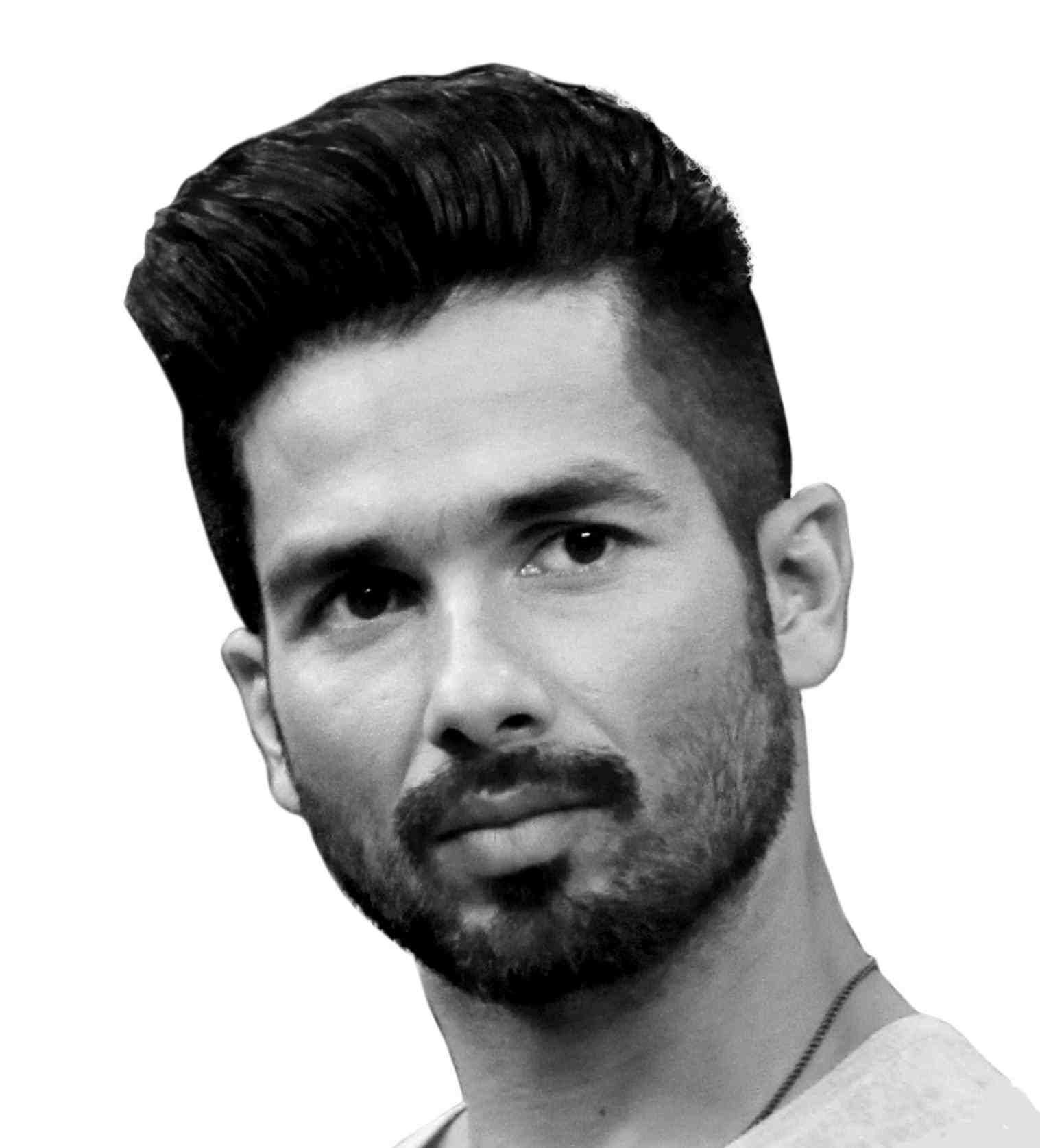 New Hairstyles For Men 2017 Normal Hair Stylist And Models Hair