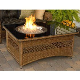 Now This Is How To Make Smores Fire Pit Table 899 Fire Pit Coffee Table Fire Pit Table Propane Fire Pit Table