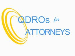 QDRO | QDRO Attorney | Qualified Domestic Relations Order | QDRO Lawyer | QDRO Help | QDRO Services | Domestic Relations Order | QDRO Attorneys | QDRO Lawyers | Cheap QDRO | http://www.qdronow.com/