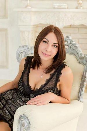 Net Trippy Asian Woman