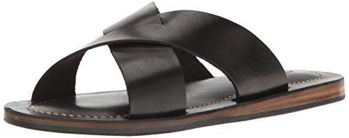 592bb104ef0e09 perfect Aldo Men s Legelalian Slide Sandal