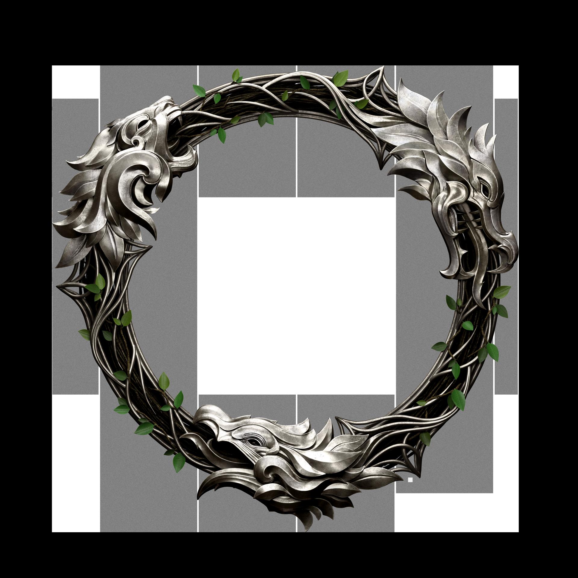 Image Result For The Elder Scrolls Logo Elder Scrolls Online Elder Scrolls Wish