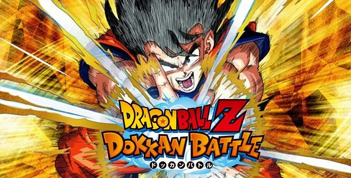 Dragon Ball Z Dokkan Battle Hack - Android and iOS | Dragon