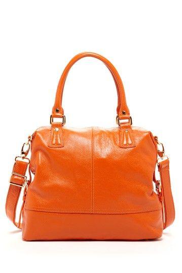 Zenith Handbags Satchel Bag By Best Of Bags On Hautelook
