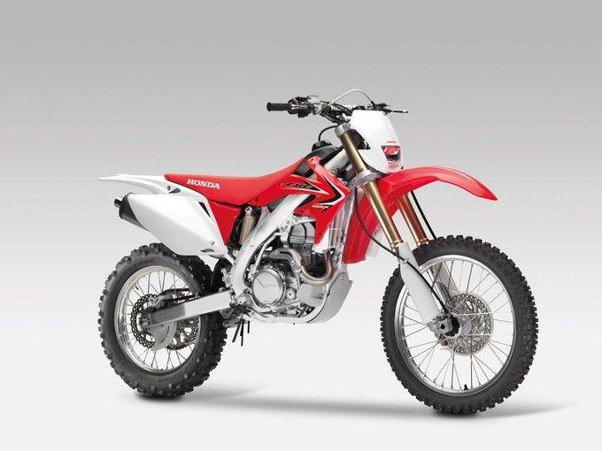 Honda crf 450 x I love my bike Transportation