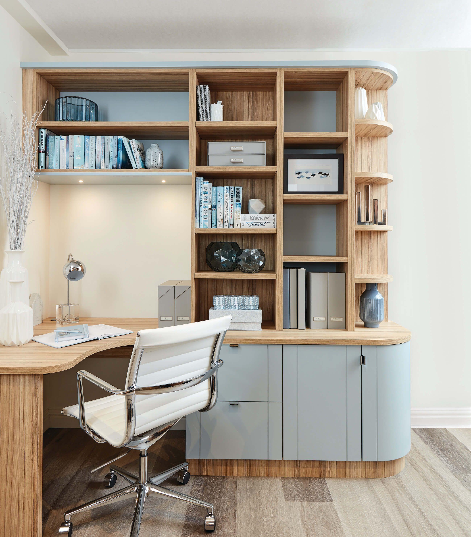 Modern Home Study Furniture In 2020