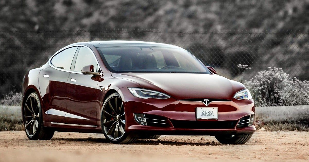 Tesla Buying Guide Comparing Model 3 Vs Model S And Model X Used Tesla Model X For Sale Near Wall Nj J D Powe Tesla Model X Tesla Model S Tesla