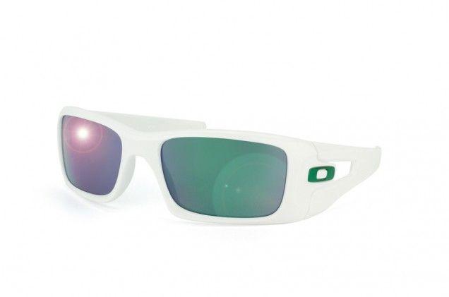 b0253ed9d707 ... black frame w blac b3787 ffc9f; ireland oakley india crankcase oo 9165  03 sunglasses buy at cheap price online lenstrade. b717c