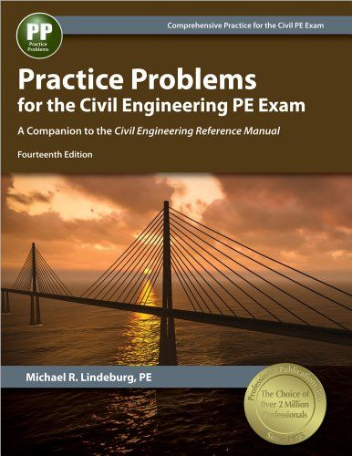 Pe Exam Free Study Resources First Board Engineering Civil