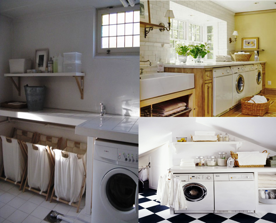 Best Laundry Room Organization Ideas httpcuracaonucombest