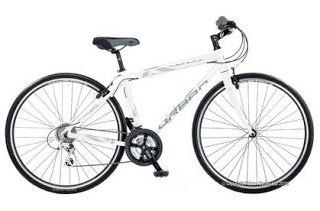 Ireland S Premier Online Bicycle Register Stolen Bicycle Claud