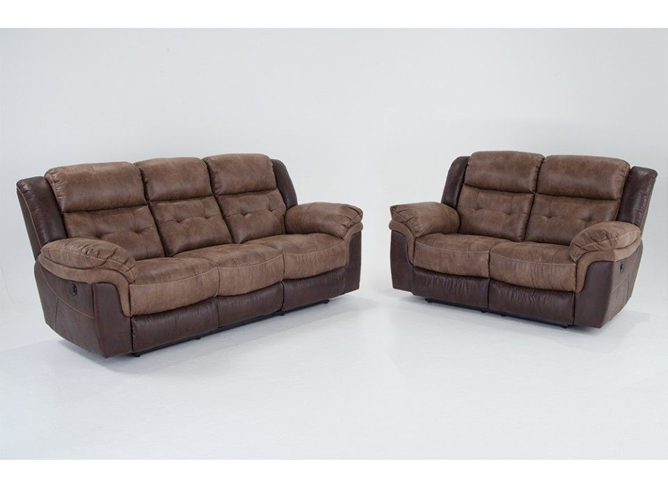 Miraculous Navigator Power Reclining Sofa Loveseat Loveseat Sofa Ibusinesslaw Wood Chair Design Ideas Ibusinesslaworg