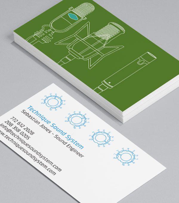 Browse business card design templates moo united states gd browse business card design templates moo united states colourmoves