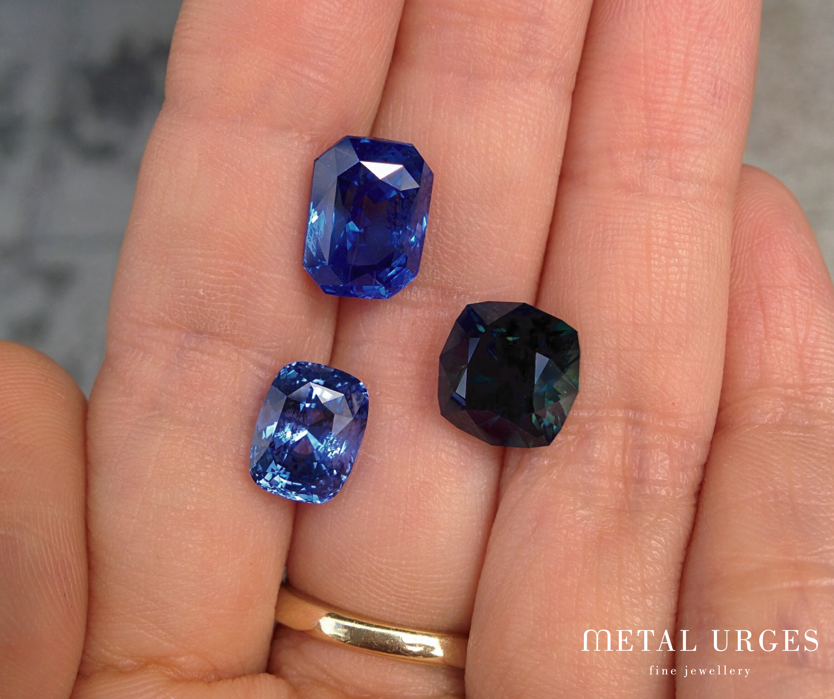 r shop online sapphire slider now u blue natural