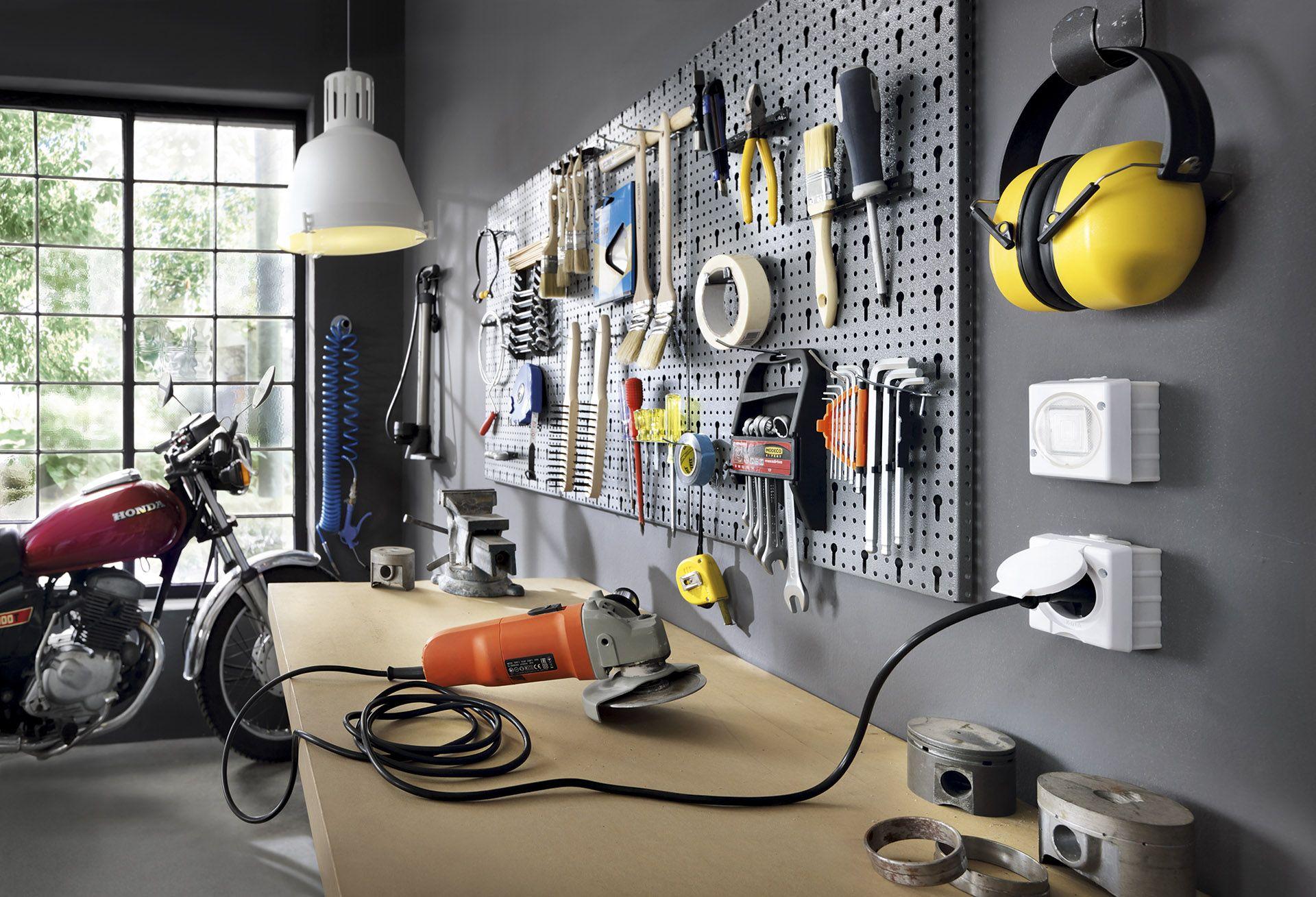 Linia Senior Najlepsza Do Warsztatu Senior Line Best For A Workshop Home Appliances Electrical Supplies Home
