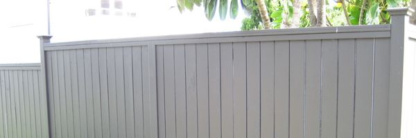 Google image result for httpaucklandfenceswp content shiplap fence retaining walls auckland fencing nz fences and gates timber fence design workwithnaturefo