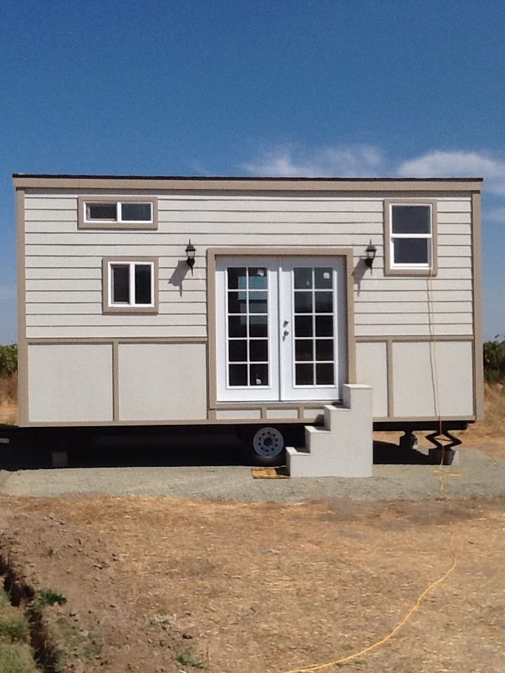 Tiny House Business Amp Industrial Construction Buildings Modular Amp Pre Fab Ebay Tiny Houses For Sale Tiny House House