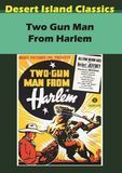 Download Two-Gun Man from Harlem Full-Movie Free
