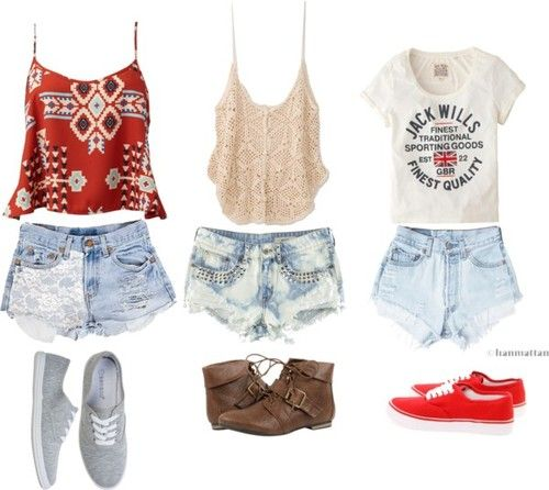 9270790222a2 one direction concert outfit tumblr - Google Search