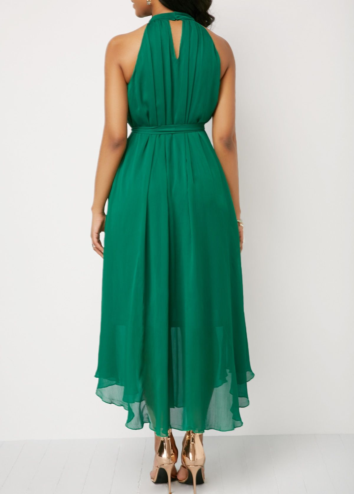Beautiful Dresses #dress #dresses #rosewe   Chiffon summer