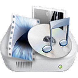 Format Factory 4.0.0.0 portable
