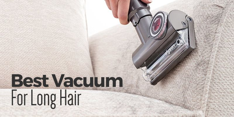 Cleaning shag carpet with a vacuum cleaner httpscleansuggestcom