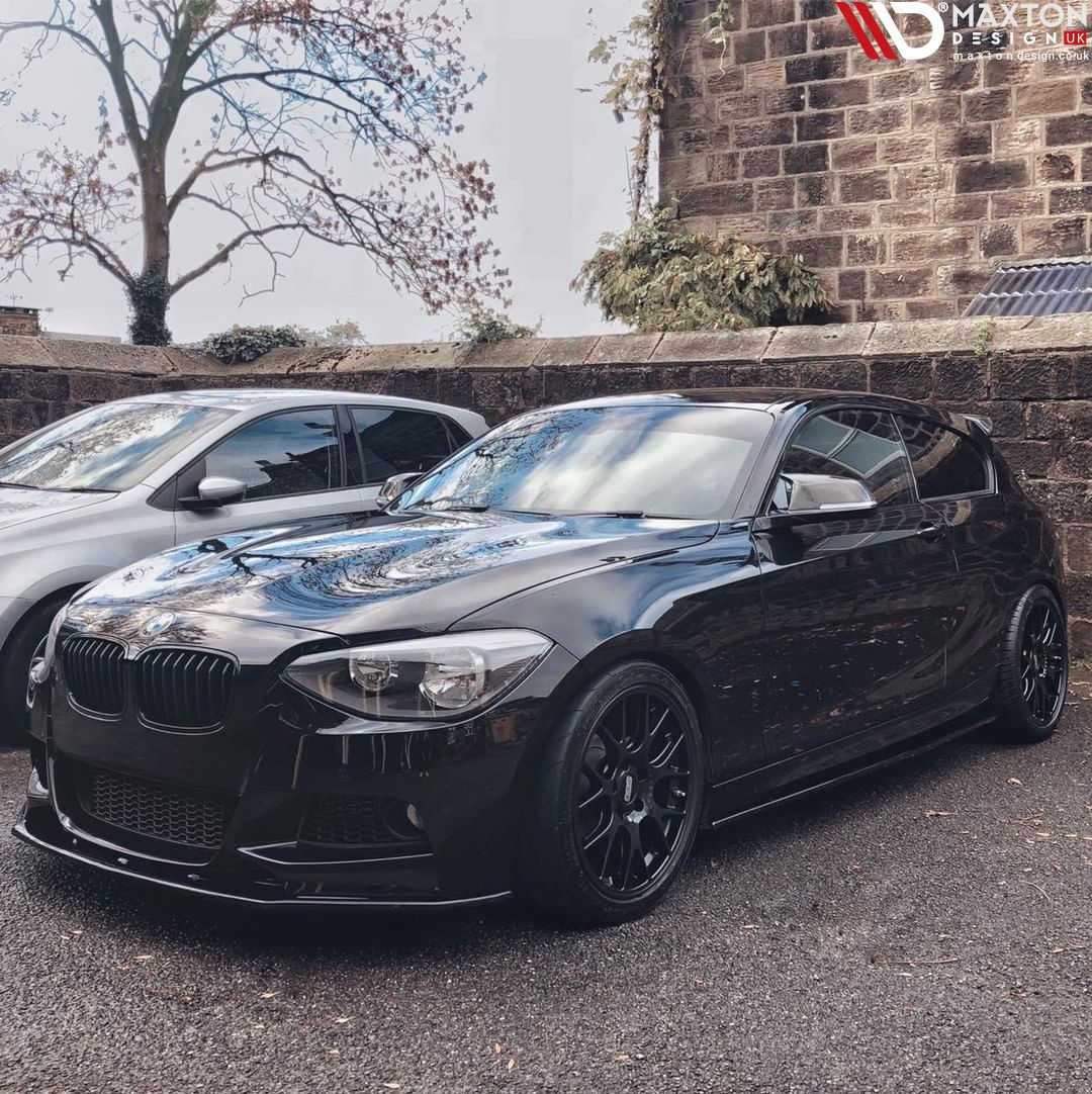 Blacked Out Bmw With Images Bmw X5 E70 Bmw Dream Cars