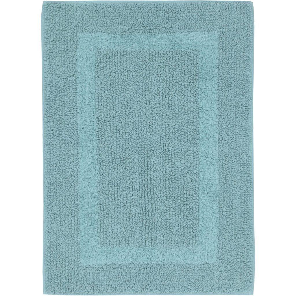Slate Blue Bathroom Rugs Bath Rugs Vanities Pinterest Slate