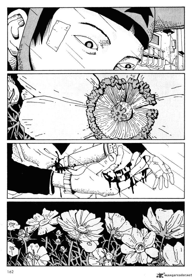 Black White 20 Page 12 Comic Style Art Comic Layout Comic Illustration