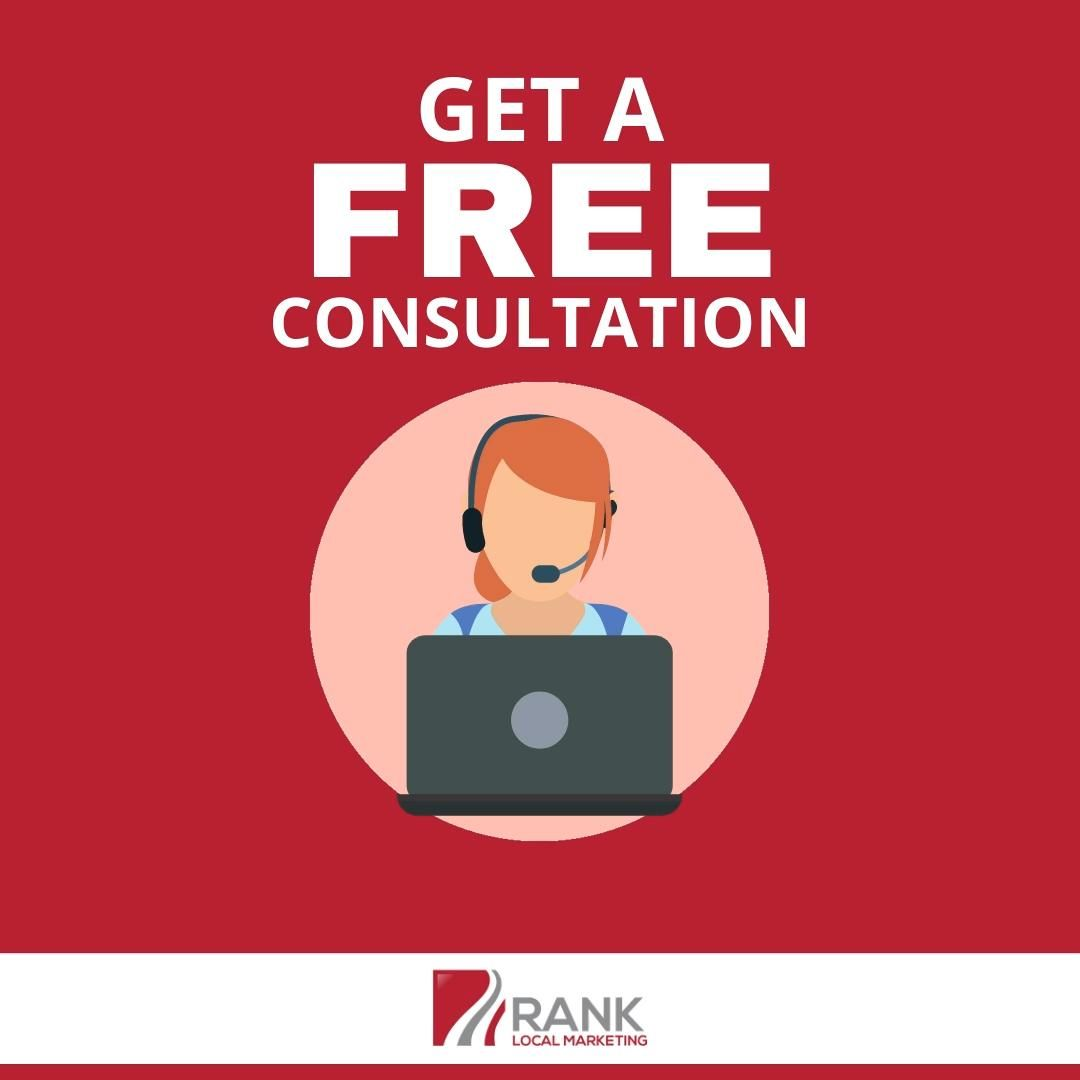 Boost your sales up today by getting a free consultation from the best online marketing experts. We'll carefully attend to your needs while concocting the right strategy to hit your desired targets. #marketing #digitalmarketing #sales #onlinemarketing #marketingstrategy #seo #branding #socialmedia #carpetcleaning #carpet #supportlocalbusinesses